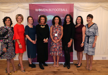 20171010-#WiF10 launch at the House of Lords
