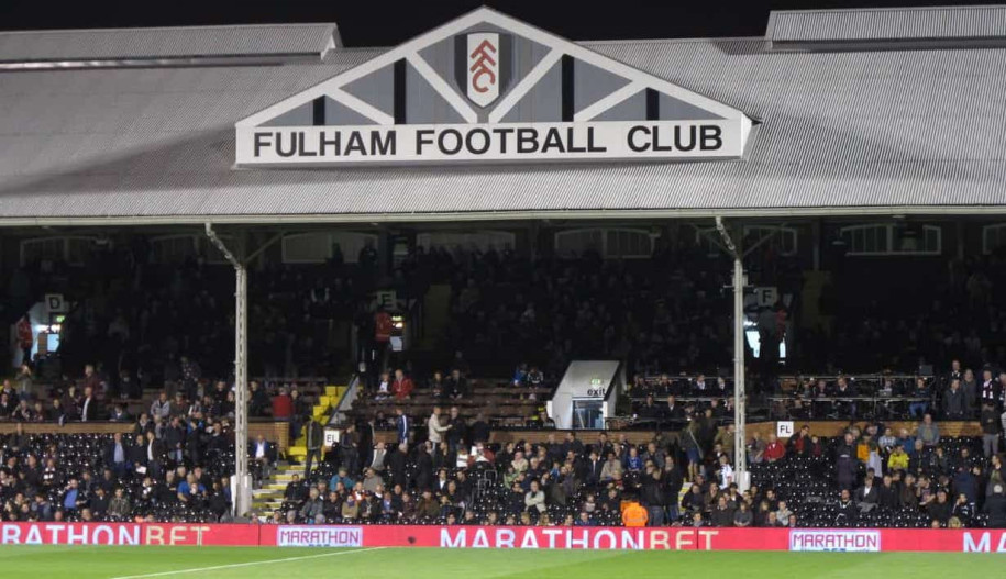 Charitable Funding Trustee opportunities at Fulham