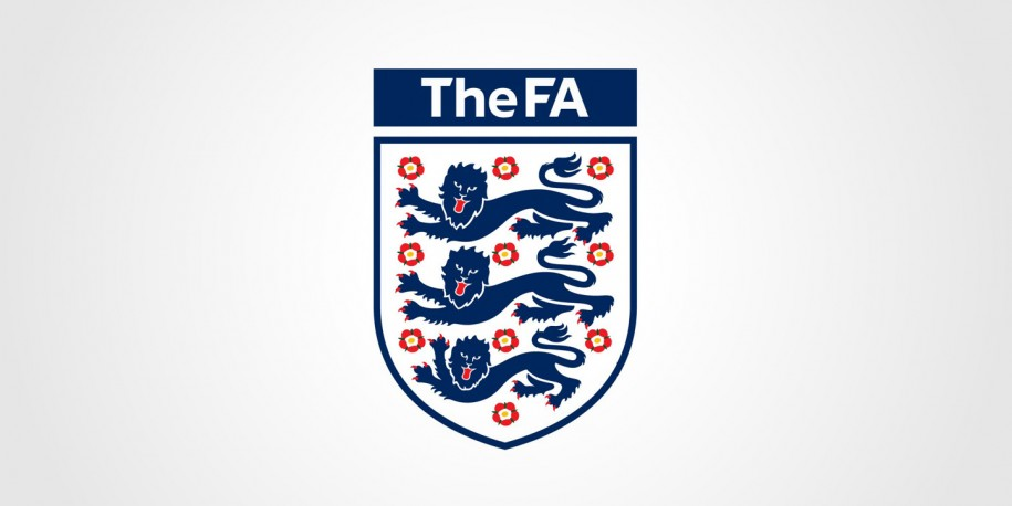 Stat pack: FA facts and figures 2016