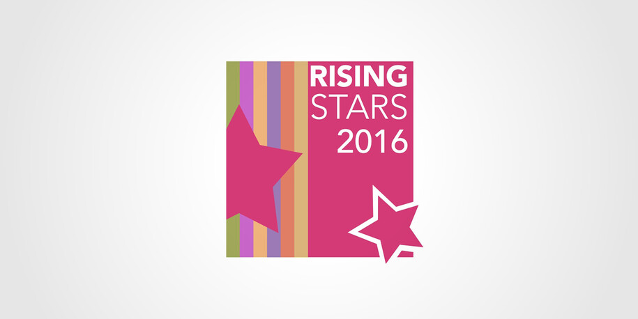 Calls for nominations - WeAreTheCity Rising Star awards, Sports