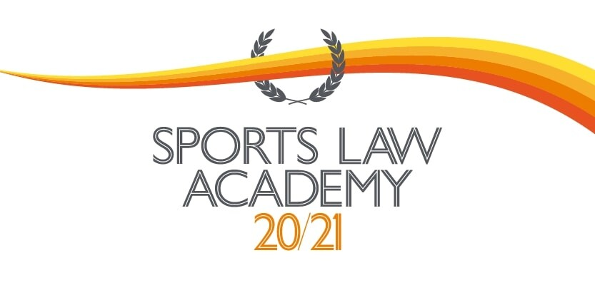 Free online event offering practical tips to junior lawyers and students looking for an alternative career in sports law