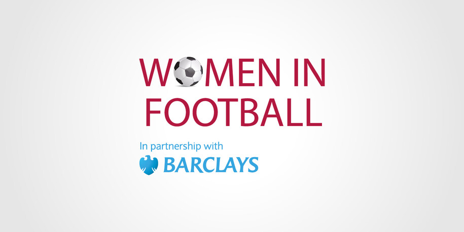 Women in Football seek new independent non-executive director