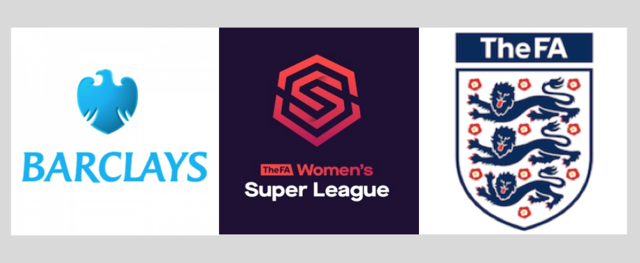 Barclays to become first title sponsor of The FA Women's Super League in multi-million pound deal