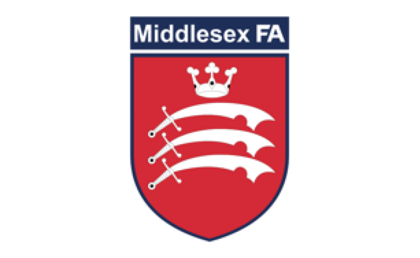 Vacancy: Football Development Officer (Disability)