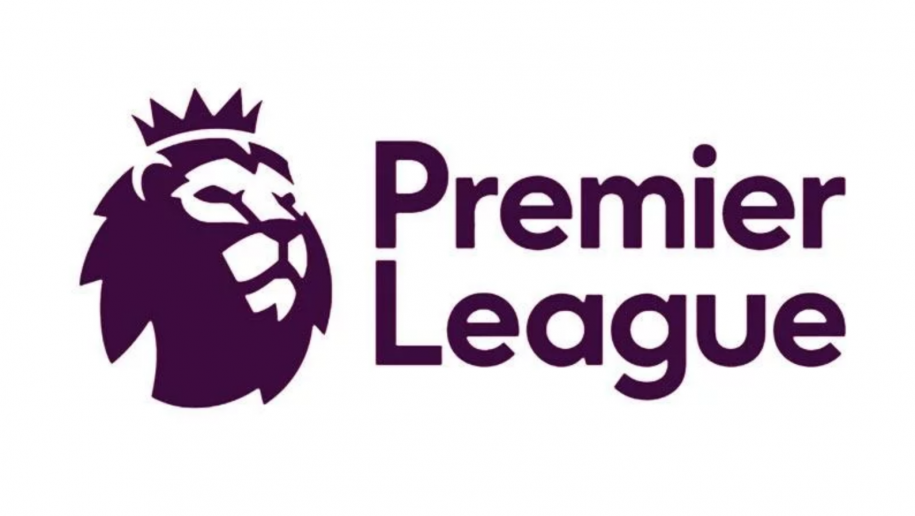 Premier League offering fantastic initiative for BAME and Female Coaches