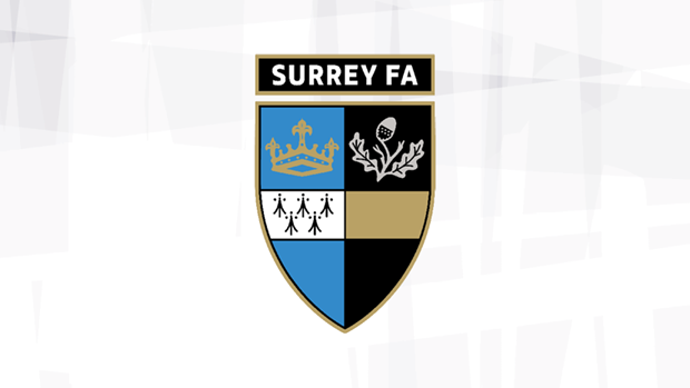 Vacancy: Referee Development Officer