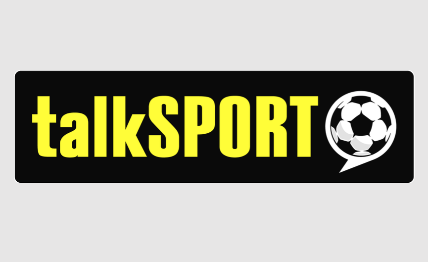 Fantastic paid apprenticeship scheme opportunity with TalkSport - applications open now!