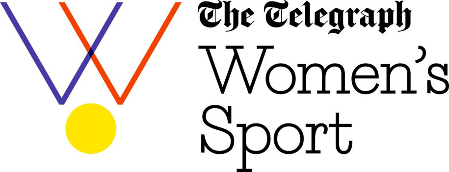 #WhatIf The Telegraph Women's Sport (TWS) offered two paid work-experience placements...