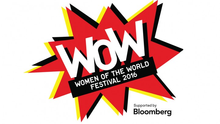 WOW: Women of the World Festival