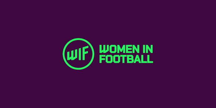 Women in Football host an exclusive evening with Moya Dodd - one of the first women on the FIFA executive committee